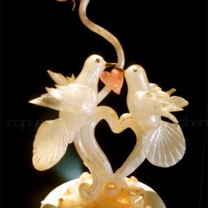 Wedding-Signs_swans