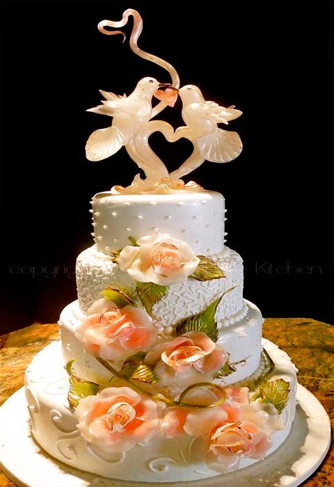 amazing-birds-cake