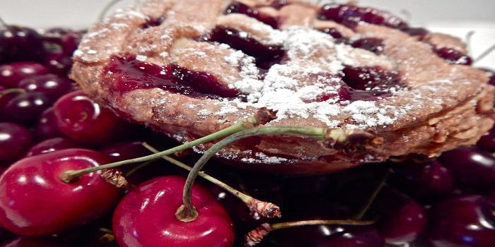 cherry-pie-michigan