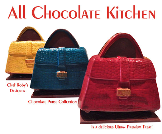 chocolate-purses-chef-roby