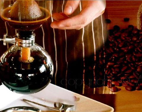 coffe-experience-supreme