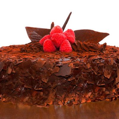 devil-cake-1