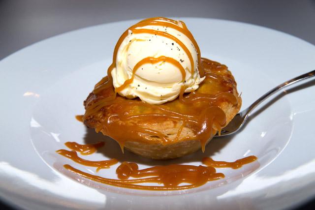 plated-dessert6