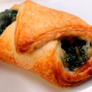 spinach-croissant