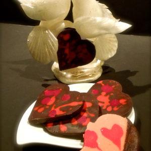 sugar-love-birds-