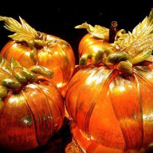 sugar-pumpkins-main
