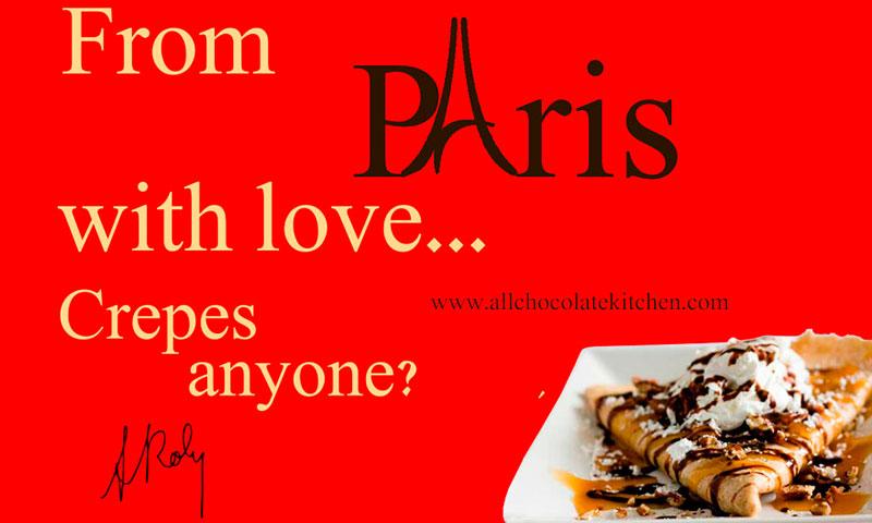 taste-of-paris