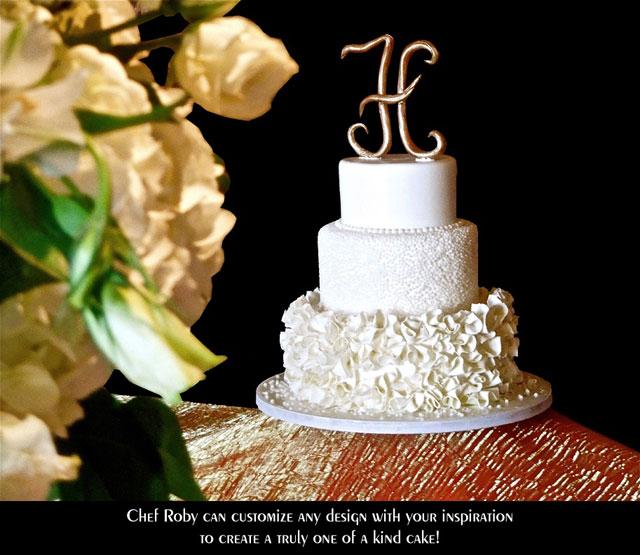 wedding-h-cake