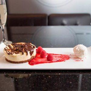 primo_dessert