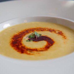 primo_soup